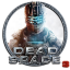 dead_space_3_by_habanacoregamer-d5yb9fd