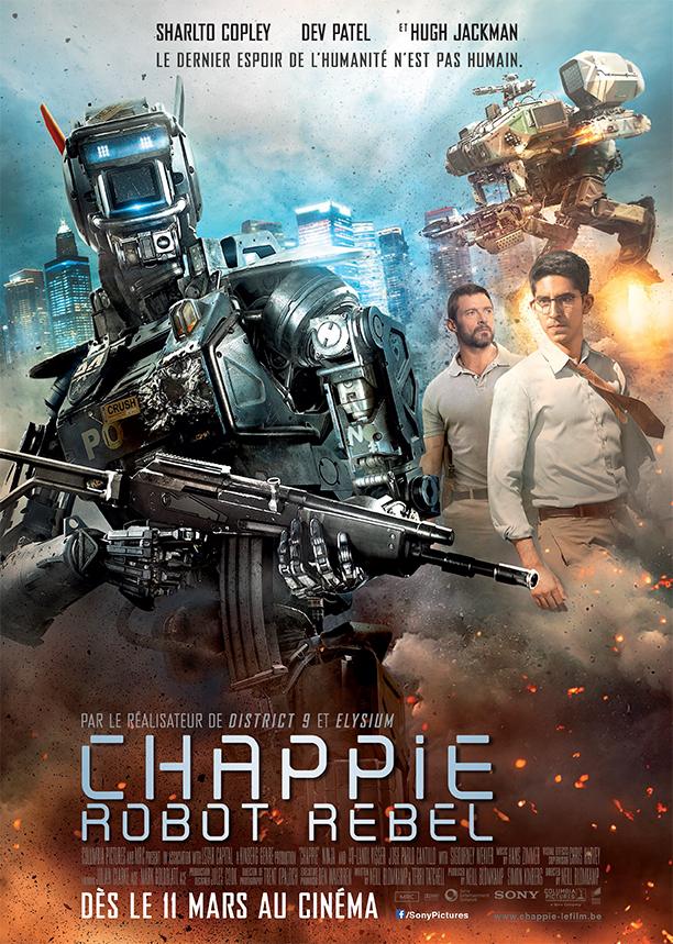 SPR-0120115-ChappieRobotRebel-Promo.indd