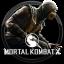 mortal_kombat_x_icon_v2_by_andonovmarko-d8p2hl0