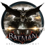 BATMAN-ARKHAM-KNIGHT-Icon
