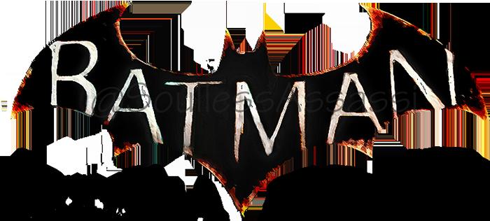 batman_arkham_knight_by_soulless_assassi-d78bs0r