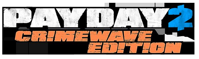 PD2Crimewave-Edition_Logo