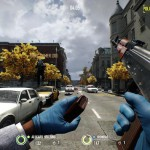 payday-2-crimewave-edition-review-1435531112