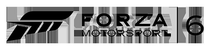 logo-forza-motorsport-6-logo-horizontal-black