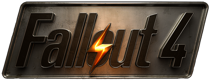 Fallout4-Logo-01