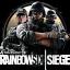 Clancys-Rainbow-Six-Siege