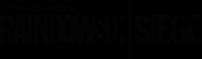 logo-black_147616