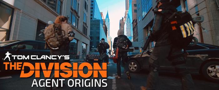 agent-origins