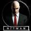 hitman_2016_by_saif96-d9mqq6v