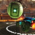 rocketleaguegiantgreenball