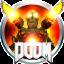 doom__2016__v3_by_pooterman-d9s1ejk