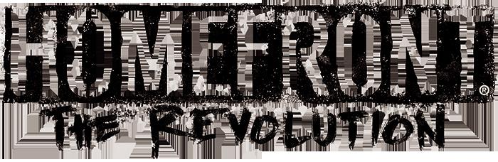 1401716334-hftr-logo