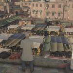Hitman-Marrakesh-7