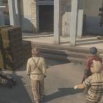 Hitman-Marrakesh-Why-We-Fight-2