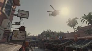 hitman-episode-3-marrakesh-cd-key-4198-2