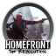 homefront_the_revolution___icon_by_blagoicons-da2ybi8