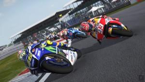 MotoGP16VR-3