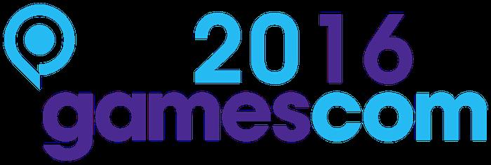 gamescom-2016-logo