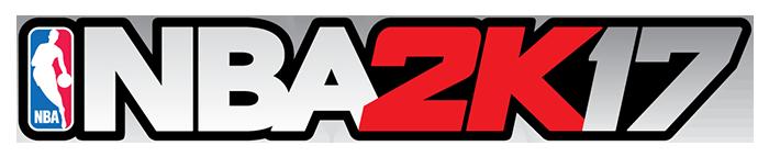 2ksmkt_nba2k17_logo_final