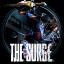 the_surge_dock_icon_by_outlawninja-dbangzr