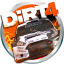 dirt_4_by_pooterman-dawt73d