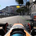 F1 2017 screen_03