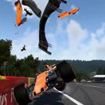 F1 2017 screen_08