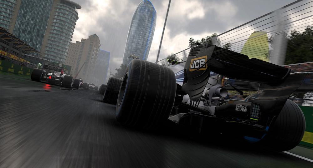 F1_2017_July_2017_Cars_020