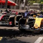 F1_2017_July_screenshot_10