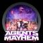 agents_of_mayhem___icon_by_blagoicons-db8uhmy