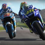 MotoGP-17-175490