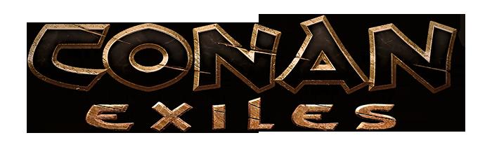 1453995081-conan-exiles-logo