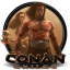 conan_exiles_icon__3__by_malfacio-dau8yxs