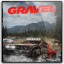 icon_gravel_by_hazzbrogaming-dc5rtpr