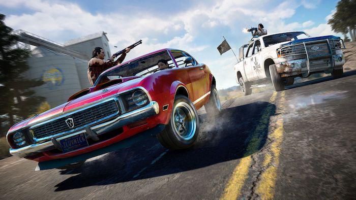 Far-Cry-5-E3-2