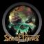 sea_of_thieves___icon_by_blagoicons-dbd4d1v
