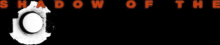 SOTTR_Logo_Black