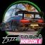 forza_horizon_4_icon_by_kiramaru_kun-dcglejy